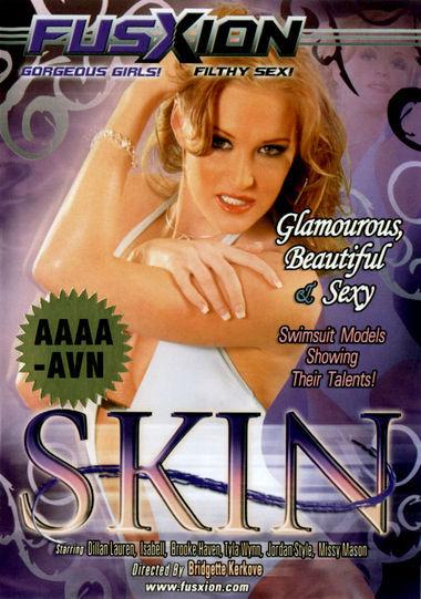 SKIN (FUSXION)