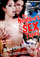 My Neighbor's Sex Tapes #3