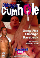 Chicago Cumhole