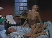 Nurse Nancy, Scene 3