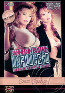 Unplugged - Banned In Britain