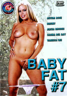 Baby Fat #7