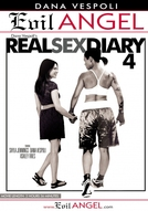 Real Sex Diary #4