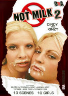 Not Milk #2