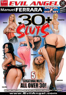 30+ Sluts