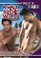 A Walk In The Wild