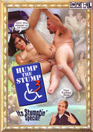 Hump The Stump #3