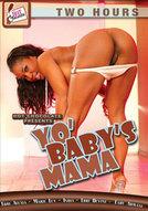 Yo Baby's Mama