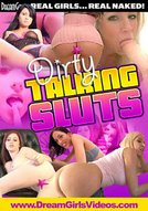 Dirty Talking Sluts #1