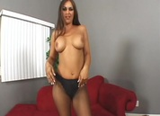 Horny Cougars #2, Scene 2