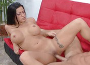 Mr. Big Dicks Hot Chicks #3, Scene 2