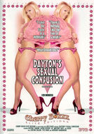 Dayton's Sexual Confusion