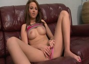 We Wanna Gangbang the Baby Sitter #11, Scene 2