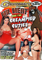 Mr. Meat And The Creampie Cuties