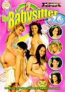 The Babysitter #26