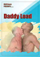 Daddy Load