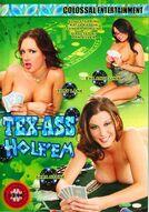 Tex-Ass Hole'em