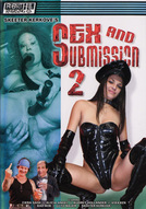 Sex And Submission #2