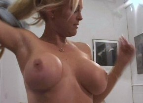 Brooke hunter milf seeker